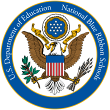 2000px-National_Blue_Ribbon_Schools_seal.svg.png