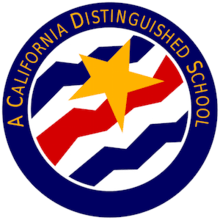 CA Distinguished School.png